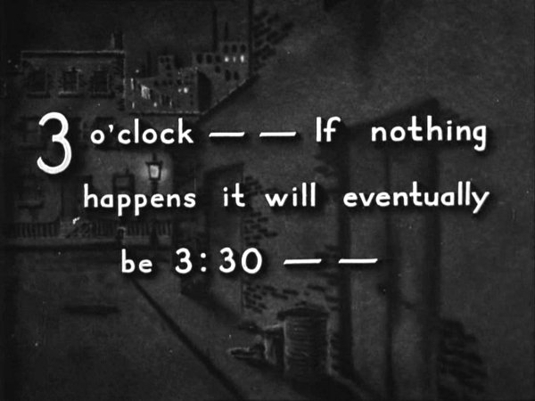 the_chimp__intertitle3_