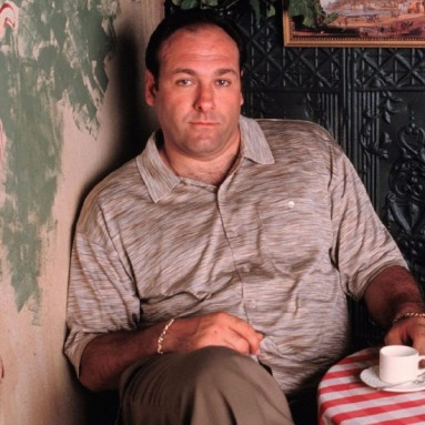 sopranos-stars-react-james-gandolfini-death