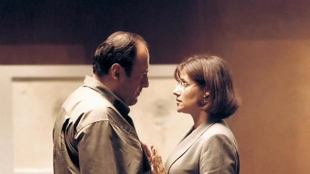 tony-and-dr-melfi